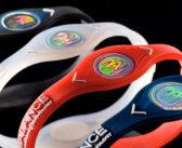 Balance Armbånd – Forbedret balance, smidighed og energi