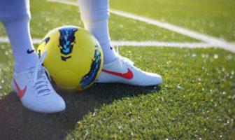 Fodboldstøvler - Godt udvalg i fodboldsko