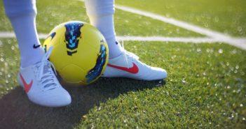 Fodboldstøvler – Godt udvalg i fodboldsko