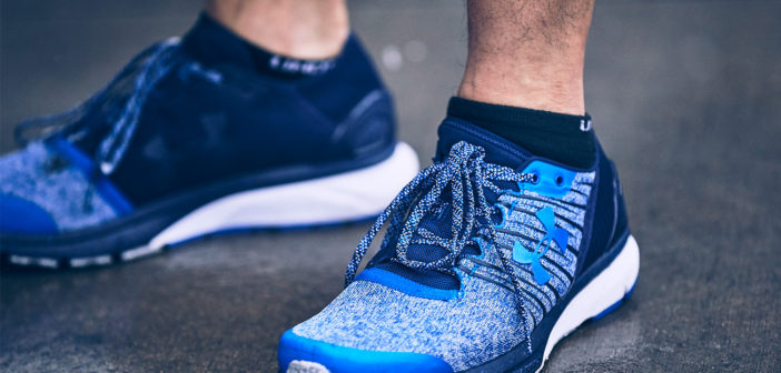Løbesko – Herre- og dame løbesko