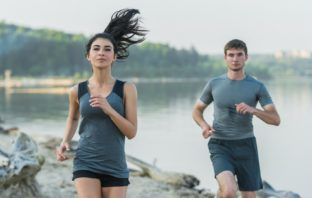 Løbeundertøj - Undertøj og BH til løb
