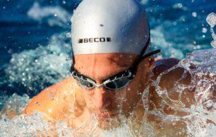 Svømmebriller - Alt i svømme- og dykkerbriller
