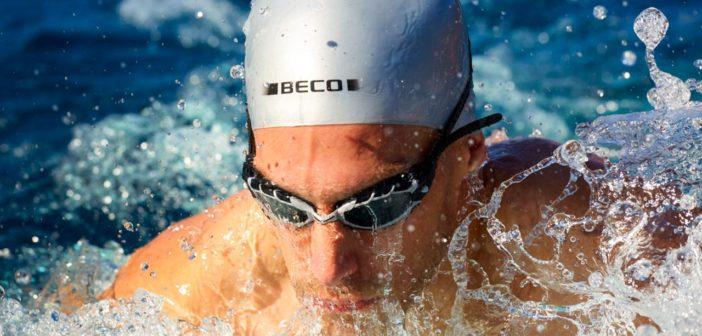 Svømmebriller – Alt i svømme- og dykkerbriller