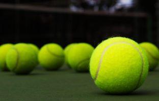 Tennisbolde - Markedets bedste tennisbold