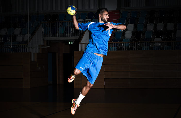 Tilbehør til håndbold - Alt i udstyr til håndbold