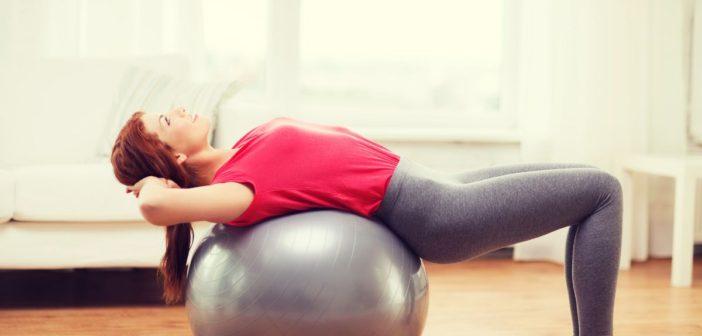 Træningsudstyr – Redskaber til fitness