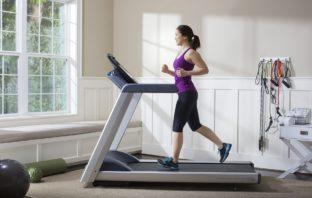 Løbebånd - Find det rette løbebånd