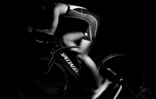 motionscykel-eller-spinning