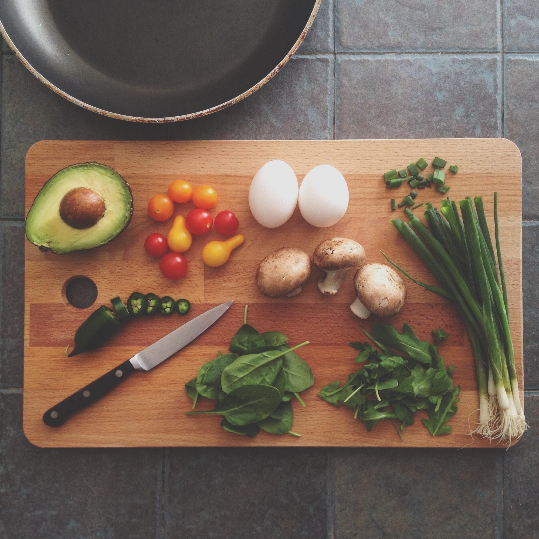 sunde måltidskasser