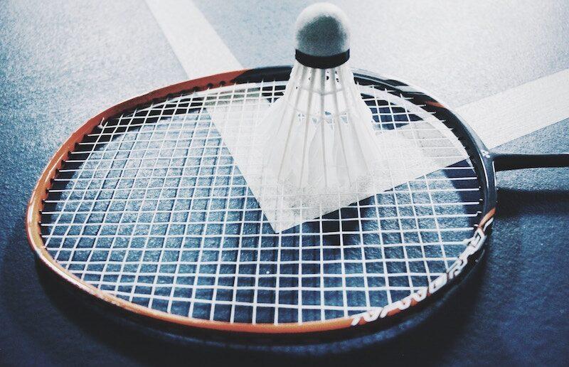 badmintonshoppen