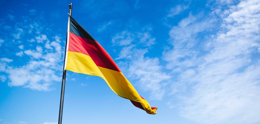 tysk håndbold