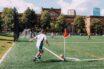 fnat på fodboldhold
