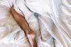 søvn sportspræstationer