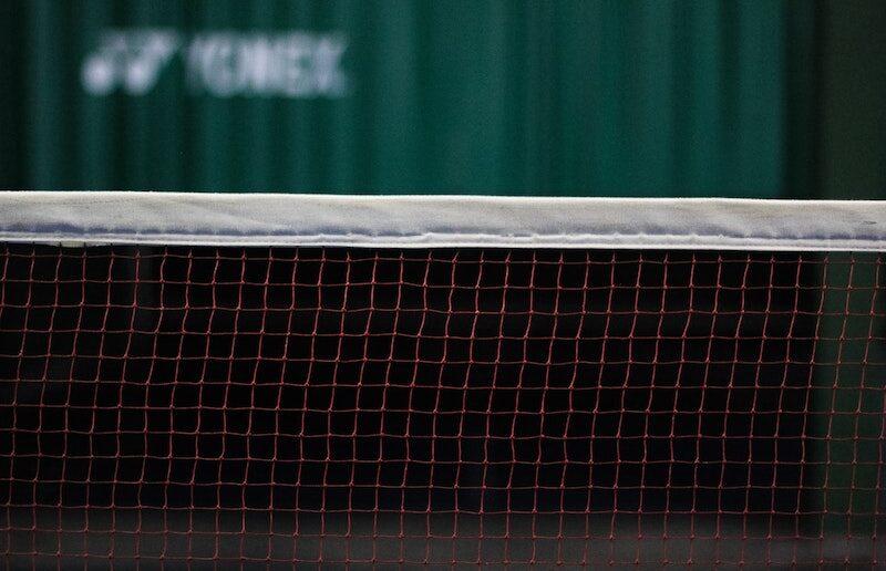 badmintonudstyr i Sverige