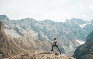 oplevelser for 2 løb