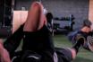 styrketræning fodbold
