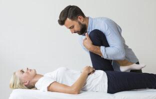 osteopat københavn, hoftesmerter, osteopati amager, lyskesmerter, hoftebøjer, balle, fysioterapi, specialist, ekspert