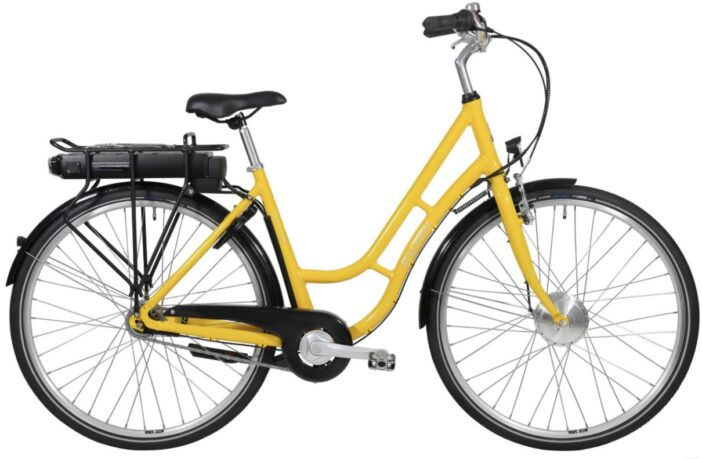 sportsway.dk - elcykel (1)