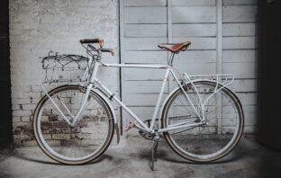 cykling kom i form