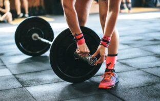 træning personlig online